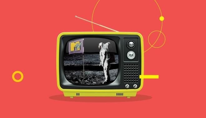 El Branded Content y la Publicidad Nativa