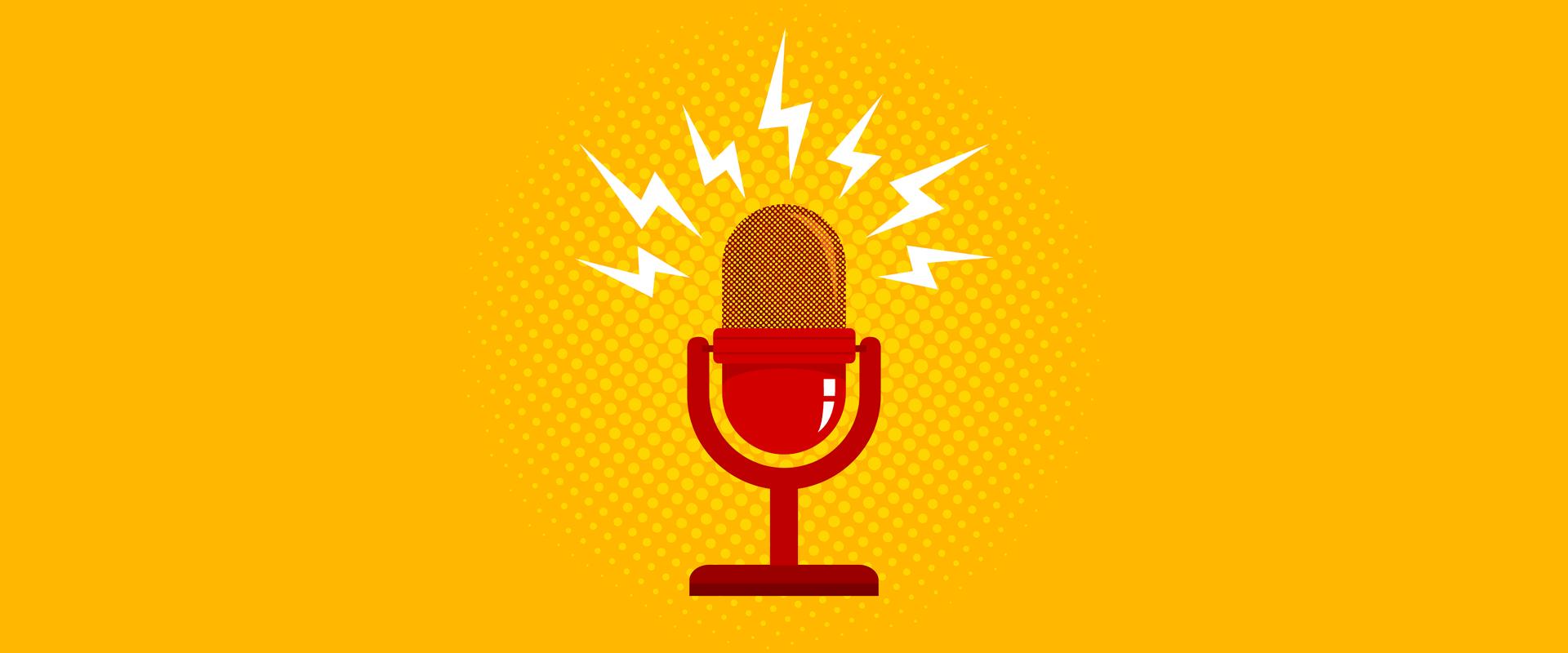 Audio y Podcasts un nuevo escenario para las marcas